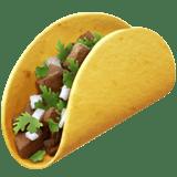 Taco Shops